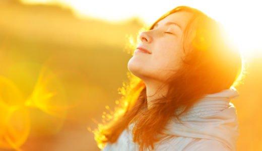 楽観主義と健康