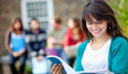 科学的な外国語学習法
