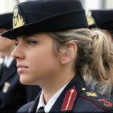 【令和3年】自衛隊の一般幹部候補生に合格する3つの方法