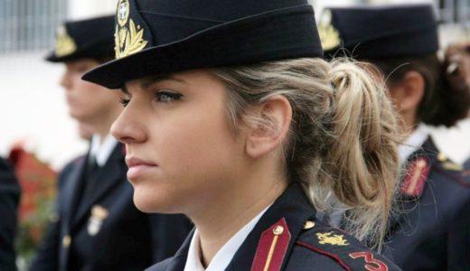 自衛隊 幹部候補生について