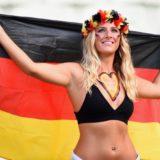 ドイツ語技能検定 3級に最短で合格する方法