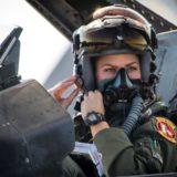 航空自衛隊で取得できる資格・免許と職種について