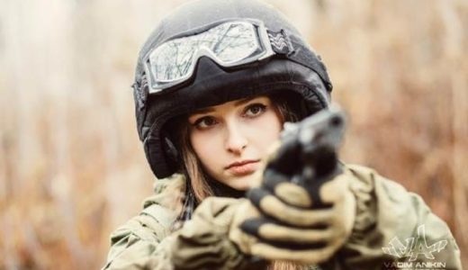 自衛隊 採用年齢引き上げするも隊員確保に苦戦する理由と倍率について