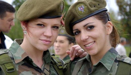 自衛隊 一般曹候補生の英語に最短で合格する方法
