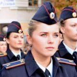 自衛隊 一般曹候補生の過去問が解けないときの3つの対策