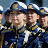 【令和3年】陸上自衛隊高等工科学校に合格する方法