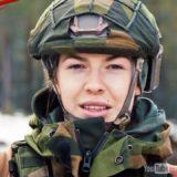 自衛隊 一般曹候補生の募集が年2回へ