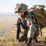 自衛隊の志望動機の書き方と例文