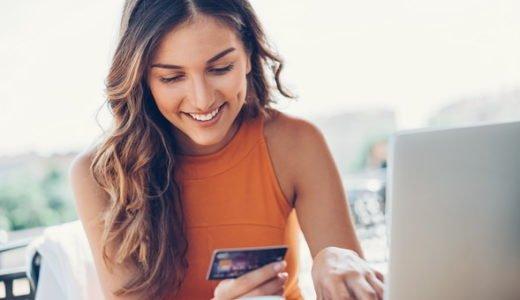 【2021年】自衛官にオススメのクレジットカード