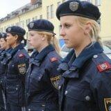 警察官の面接で聞かれる質問や受かる回答例は?  対策を紹介