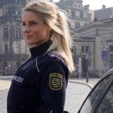 警察官の適性検査に合格するには?  落ちる理由や無料でできる対策を紹介